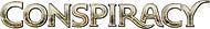 Conspiracy-logo-fp