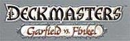 Deckmasters-logo-fp
