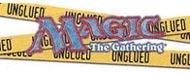 Unglued-logo-fp