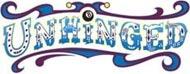 Unhinged-logo-fp