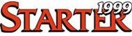 Starter-1999-logo-fp