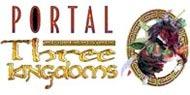 Portal-three-kingdoms-logo-fp
