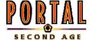 Portal-second-age-logo-fp
