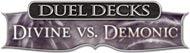 Divine-vs-demonic-logo-fp