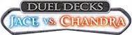 Jace-vs-chandra-logo-fp