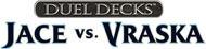Jace-vs-vraska-logo-fp