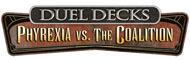 Phyrexia-vs-the-coalition-logo
