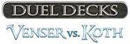 Venser-vs-koth-logo-fp