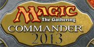 Commander-2013-logo-fp
