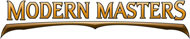 Modern-masters-logo-fp