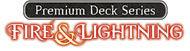 Premium_deck_fire_lightning_logo