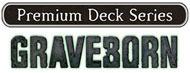 Graveborn-logo-fp