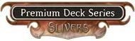 Premium-deck-series-slivers-logo-fp