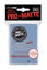 Ultra Pro PRO-Matte Standard Sleeves - Clear (50ct)