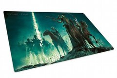 Ultimate Guard - PLAY-  MAT Court of The Dead Underworld United 1