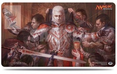 Ultra Pro - Playmat Mtg Commander 2017 V2 (UP86602)