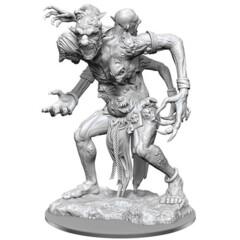 D&D Nolzur's Marvelous Unpainted Miniatures - Dire Troll W14