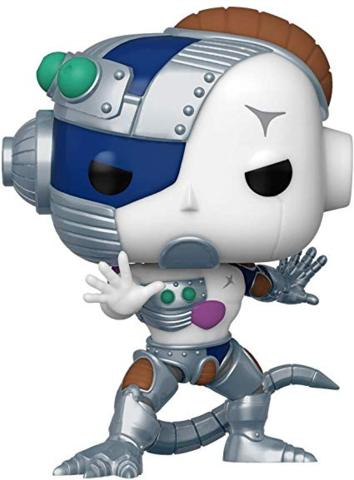Mecha Frieza - Funko Pop! Dragonball