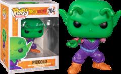 Funko Pop - Piccolo - 704