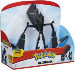 Necrozma Large Scale Pokemon Figure