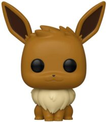 Funko Pop - Eevee