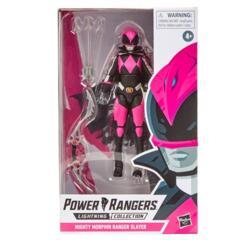 Lightning Collection - Power Rangers Ranger Slayer