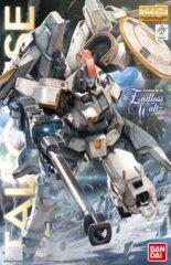 MG 1/100 Tallgeese I EW Ver