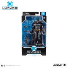 Batman Arkham Asylum Mcfarlane Toys