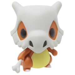 POP! GAMES POKEMON - CUBONE