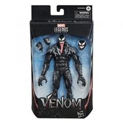 Marvel Legends Movie Venom