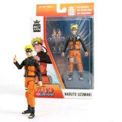 BST AXN Naruto Shippuden - Naruto Uzumaki