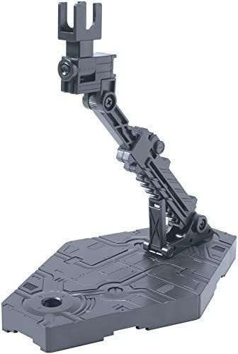 Action Base 1/144 Grey
