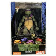 TMNT- Teenage Mutant Ninja Turtles 90s Movie - Donatello
