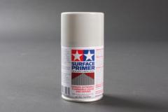 Tamiya Primer Grey Spray Bottle SML