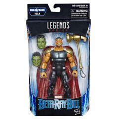 Marvel Legends - Beta Ray Bill