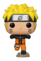 Funko Pop - Naruto (Shippuden)