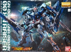 MG 1/100 GNR-010/XN 00 XN RAISER