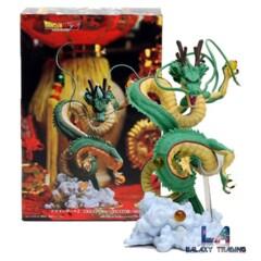 Dragonball Z Creator X Creator - Shenron