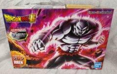 Figure-Rise Dragon Ball Super Jiren (Full Power)