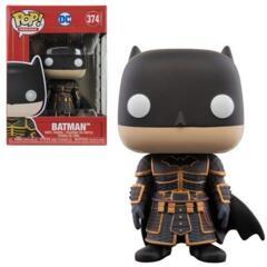 Funko Pop - Batman - 374