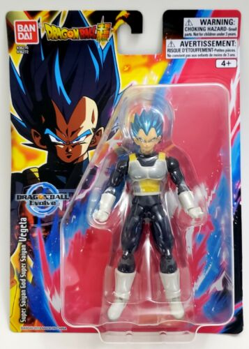 Dragonball Evolve - Vegeta