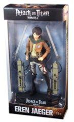 Eren Jaeger - Attack on Titan - McFarlane Toys