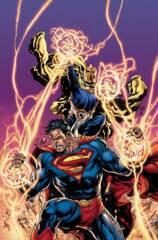 Superman #24 (STL157599)
