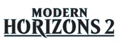 Modern Horizons 2 - Fat Pack Bundle