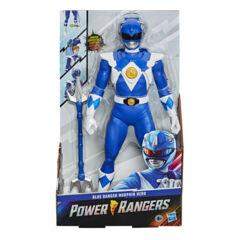 Blue Ranger Morphin Hero