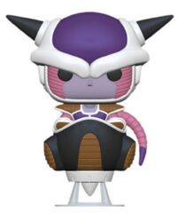 Funko Pop - Frieza (Pod)