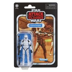 Star Wars Black Series Vintage Collection 3.75
