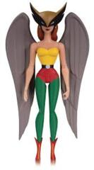 DC Collectibles - Justice League Hawkgirl