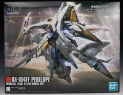 RX-104FF Penelope