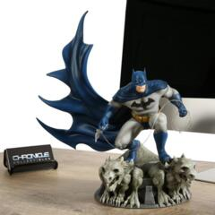 Chronicle Collectibles Batman - Exclusive